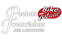 Peeters Tweewielers